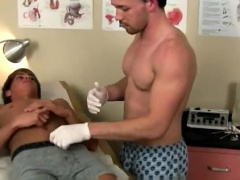 Hindi tips for penis doctor and gay athlete physical videos