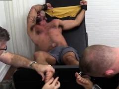 Bear men gay sex photo free and gay sex arab boy to boy free