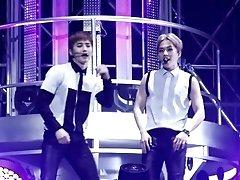 EXO - Playboy