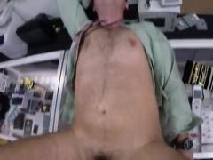 Massive solo cumshot free mobile download gay Public gay sex