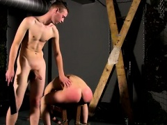 Gay interracial old young sex Cristian is the recent fellow