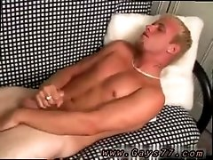 Puerto rican straight men cumming and nude asian straight boys movietures