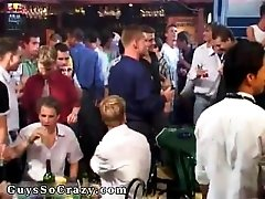 Free samples gay black cock party full length You finer hope your