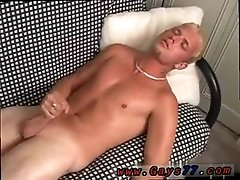 Nude pinoy straight male masturbating gay He complained a lil&#039_ bit