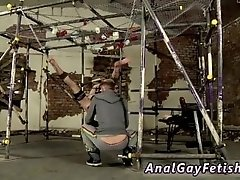 Schoolboy fucked by daddy gay porn and old man body builder gay porn The