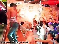 Young gay boys party group fuck sex tv tube and male group masturbation