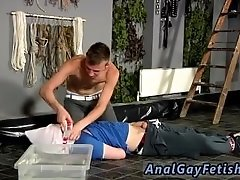 Servant sex movietures by dad and brutal sex young boy gay free video