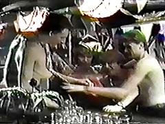 Carnaval (1980)