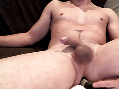 Small dick shaved