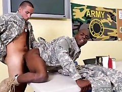 Boy with man sex video and violent twink cum shots gay porn movies Yes