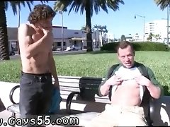 Twinks with stubble and bareback twink free movies and gay small cocks