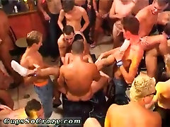 Aiden-first gay group anal sex hot amateur all male parties emo