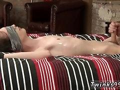 Ian gay men say suck my cock lick balls free twink