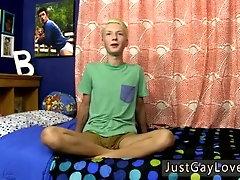 Adam nude muslim men dick photos group of gay guys cum in cup