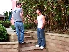 Schoolboy Crush (Full Video)