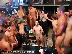 Ugly cock or penis porn movie and free gay anal sex photos video xxx