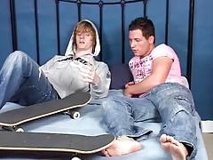BBSkateboarders2