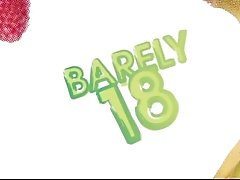 Barely_18