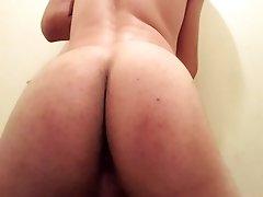 20150714_032928